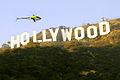 HeliGraphix WorldScenicFlights California.JPG