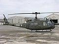 Hellenic Army UH-1.jpg