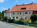 Hellerau, Hirtenweg 2-4 - Rückseite.jpg
