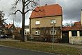 Hellerau, Karl-Liebknecht-Straße 14.jpg