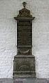 Helligaandskirken Copenhagen epitaph12.jpg
