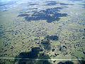Hells Bay Aerial View (2), NPSPhoto (9250283074).jpg