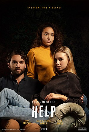 Help2021 poster.jpg