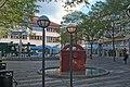 Helsingborg - KMB - 16001000321404.jpg