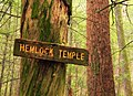 Hemlock Temple (8218117760).jpg