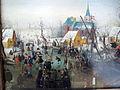 Hendrick Avercamp, giochi invernali a isselmuiden, 1608 ca. 02.JPG