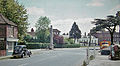 Henley-on-Thames geograph-3371931-by-Ben-Brooksbank.jpg
