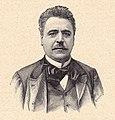 Henri Becque (Album Mariani).jpg