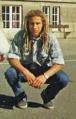 Henrik Larsson 1993.png