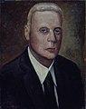 Henrique Manzo - Retrato do Dr. Affonso D'escragnolle Taunay, Acervo do Museu Paulista da USP.jpg