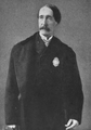 Henry Bergh by Coleman 1924.png