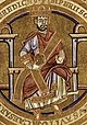 Henry II of Germany.jpg