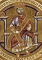 Henry II of Germany.jpg