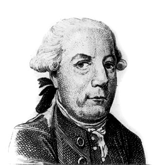 Henry Laurens - 1784 engraving of Laurens as President of the Continental Congress