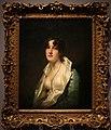 Henry Raeburn, mrs. alexander campbell di possil, 1790-1810 ca.jpg