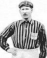Herbert Kilpin - Milan Foot-Ball and Cricket Club.jpg