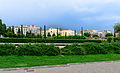 Herculaneum - Ercolano - Campania - Italy - July 9th 2013 - 03.jpg