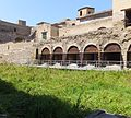 Herculaneum 146 (14919280755).jpg