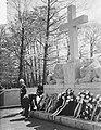 Herdenking Grebbeberg, gesneuvelde militairen, Bestanddeelnr 907-1156.jpg