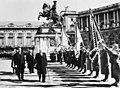 Herdenking bezetting Oostenrijk, Bestanddeelnr 914-9241 (cropped).jpg