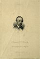 Hermann Ludwig Ferdinand von Helmholtz. Stipple engraving by Wellcome V0002675.jpg
