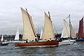 Hermione Brest sur l'eau111.JPG