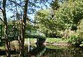 Hermsdorf-Waidmannslust-BrückeTegelerFließ-P5150359 (2).JPG