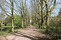 Herne - Schlosspark Strünkede 35 ies.jpg
