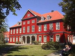 Herrenhaus Sicktecms01