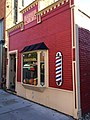 Hershey's Barber Shop.jpg
