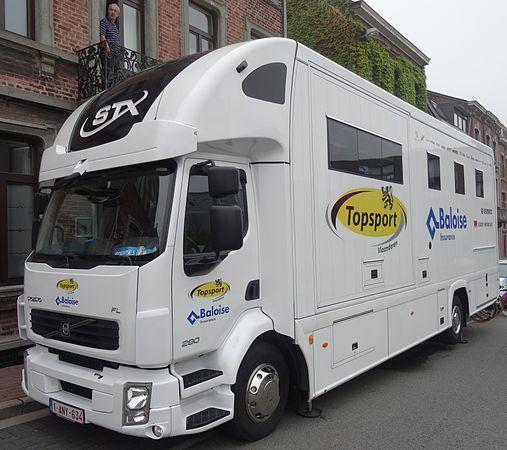 Herve - Tour de Wallonie, étape 4, 29 juillet 2014, départ (B06).JPG