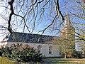 Hervormde Kerk Warffum.jpg