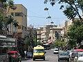 Herzl Street.jpg