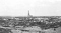 Het landschap in Eisden voor de bouw van de cités.jpg