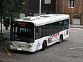 Category heuliez gx 127 diesel wikimedia commons - College pierre grange albertville ...