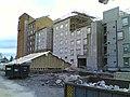 Hevosmiehenk. - panoramio (1).jpg