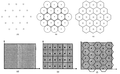 Hexagonals lattice & partition.png