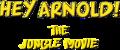 Heyarnold thejunglemovie logo.png