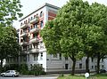 Hh-rothenburgsort-whs.jpg