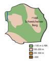 Hiddenhausen-Physisch.png