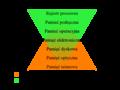 Hierarchia pamięci.png
