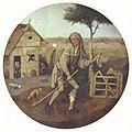 Hieronymus Bosch 047.jpg