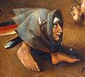 Hieronymus bosch last judgement grylloi.jpg