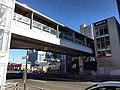 Higashi-kanagawa station.jpg