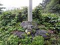 Higashiichinuno, Ono, Fukui Prefecture 912-0222, Japan - panoramio.jpg