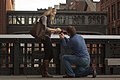 High Line Nyc Marriage Proposal.jpg