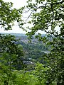 High Rock View - geograph.org.uk - 440993.jpg