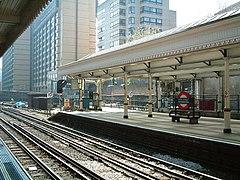 High Street Kensington underground station - geograph.org.uk - 157180.jpg