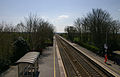 Highbridge and Burnham railway station MMB 03.jpg