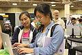 Highlighting digital tools at ASPB 2015.jpg